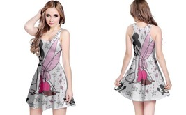 Icp reversible dress for women thumb200