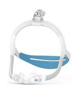 Airfit N30i Nasal CPAP Mask Resmed - $69.00