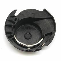 Bobbin Case Fit For Brother Sewing Machine XL2240 XL2250 XL2600 XL3500 X... - $13.71