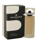 B by Balenciaga Eau De Parfum  1.7 oz, Women - $68.87