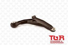 Suspension Control Arm TOR Front Right Lower  TOR CK641334 - $94.95