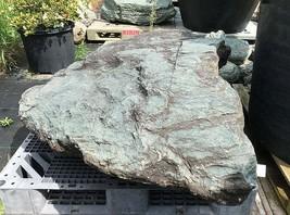 Reclaimed Shikoku Ornamental Stone - 0601-0080 - $3,750.00