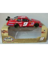 2008 Charger KASEY KAHNE #9 DAYTONA WINNERS CIRCLE 1:24 Diecast Stock Car - $19.39