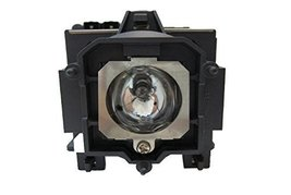 ApexLamps OEM Bulb With New Housing Projector Lamp For Toshiba Tdp-Mt700... - $249.00