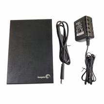 Seagate 3TB 1D7AP3-500 Expansion Desktop Drive USB 3.0 TESTED - $42.45