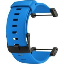 Suunto Core Accessory Strap Blue Crush One Size Shipsfree - $49.45