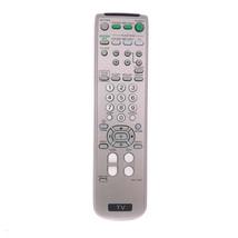 New Original RM-Y180 For SONY TV Remote Control RMY181 KV20FA210 KV27FA210 - $7.10