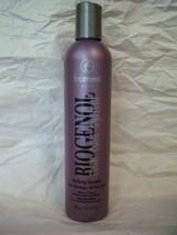 Framesi Biogenol Color Care System Clarifying Shampoo 10.1 oz - $79.52