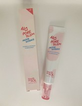 Brand New in Box, Never Used Touch in SOL No Poreblem Prime Essence FREE SHIP! - $17.45