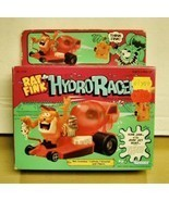 Kenner #57250 Rat Fink Hydro Racer- Raw Jaw in his Rockin Roadster - Bra... - $34.65