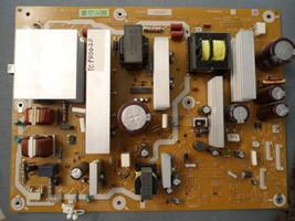 Panasonic ETX2MM806ASH Power Supply Unit For TC-P50G20/25/32 - $55.90