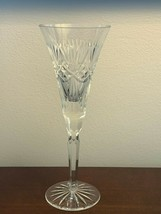 Waterford Crystal Gresham Champagne Toasting Flute - $29.00