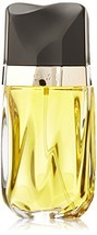 Knowing By Estee Lauder For Women. Eau De Parfum Spray 2.5 oz - $48.37
