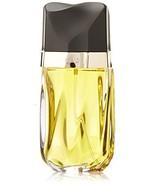 Knowing By Estee Lauder For Women. Eau De Parfum Spray 2.5 oz - $45.71