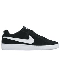 Nike Shoes Court Royale Suede, 819802011 - $125.00+