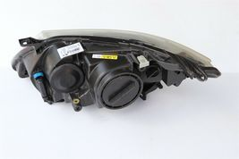 08-11 Saab 9/3 9-3 93 Headlight Head Light Lamp Xenon HID Passenger Right RH image 5