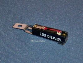 Astatic 601 CARTRIDGE NEEDLE for Singer PU-1058 HE-2200 replaces EV 5184 601D image 3