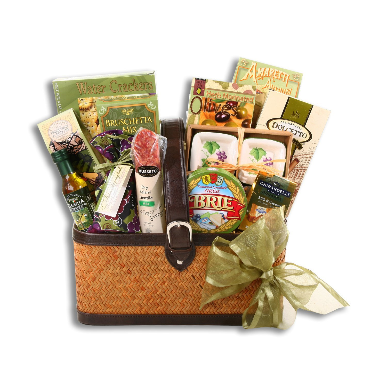 Wine country gift baskets coupon codes 2018