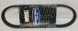 Pure Polaris 3211164 Midsize Belt Drive Genuine OEM Part image 1
