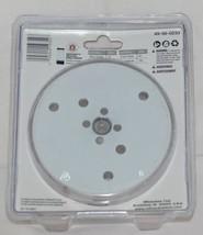 Milwaukee 49560233 Bi Metal Holesaw Hole Dozer 4 One Half Inches image 2