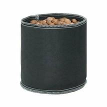 2 Gal. TALL Prune Fabric Pot --- NEW Grow 1 version - $51.02