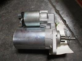 Bosch SR15X Starter Motor New  - $128.70