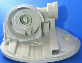 Kenmore Dishwasher : Sump Housing (8268382) {TF2211} - $44.50