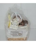 Baby Aspen Five Little Monkeys 5 Piece Gift Set BA11013NA - $38.00