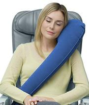 Travelrest - Ultimate Travel Pillow / Neck Pillow - Best Ergonomic, Pate... - $36.99