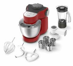 Krups ka2535 Robot Of Kitchen Master Perfect Plus, 4 L, 700 W, Inc Accessories - $535.51