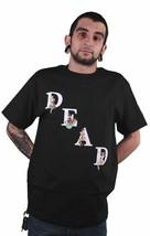Deadline Dead Pin Ups T-Shirt