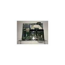 HP LaserJet 9040MFP & 9050MFP Printer Formatter Board   Q6479-60004  - $26.99