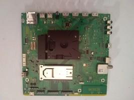 Panasonic TC-P60GT30  main board TNPH0915 1A  - $29.95