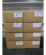 BULLARD PAPRFC1 / LOT OF 8 BOXES / 6 FILTERS PER BOX - $158.40