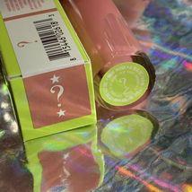 "Jeffree Star Cosmetics "" ? "" Velour Liquid Lipstick Summer 2019 NEW IN BOX image 5"