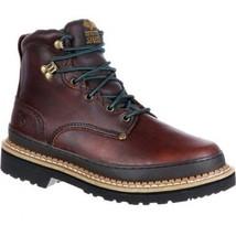 Georgia  Giant Work Boot  G6274 Brown - $120.00