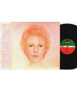 Frida Something's Going On 80018-1 Atlantic 1982 LP Original US Allied P... - $6.26