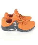 Nike Free TR 8 Running Shoes Men's size 10.5 Tennessee Volunteers AR0423... - $68.31