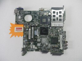 Acer Aspire 3680 Intel Motherboard  31ZR1MB00X0 AS IS FOR PARTS ONLY  - $7.91