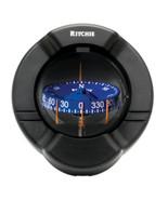Ritchie SS-PR2 SuperSport Compass - Dash Mount - Black - $216.12