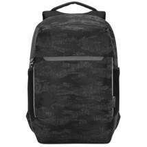 """Targus CityLite Pro Modern Security Backpack fit up to 12"""" to 15.6"""" Laptop - $54.99"""