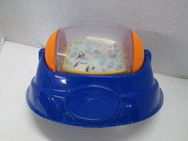 Baby Einstein Musical Motion Activity Jumperoo REPLACEMENT spinning ratt... - $12.82