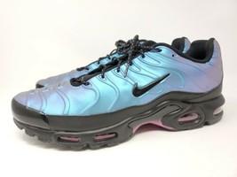 Nike Air Max Plus TN Throwback Future AJ2013 006 Size 15 - $138.55