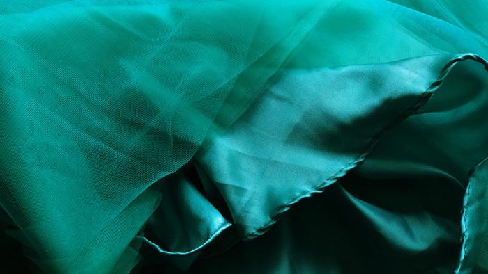 Emeraldgreen5