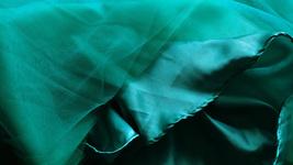 Womens Ruffle Maxi Tulle Skirt Floor Length Wedding Maxi Tulle Skirt GREEN Plus  image 6