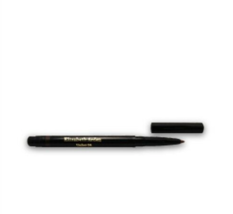 Elizabeth Arden Color Intrigue Eyeliner - Umber - $47.10