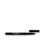 Elizabeth Arden Color Intrigue Eyeliner - Umber - $47.10