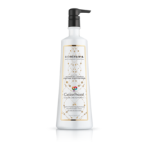 ColorProof BioRepair-8 Anti-Thinning Condition 25oz - $99.00
