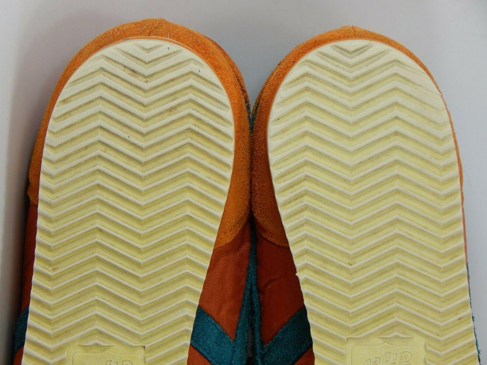 Asics Onitsuka Tiger Corsair Vin Taglia US 9 M (D) 42.5 Uomo Scarpe Sneakers