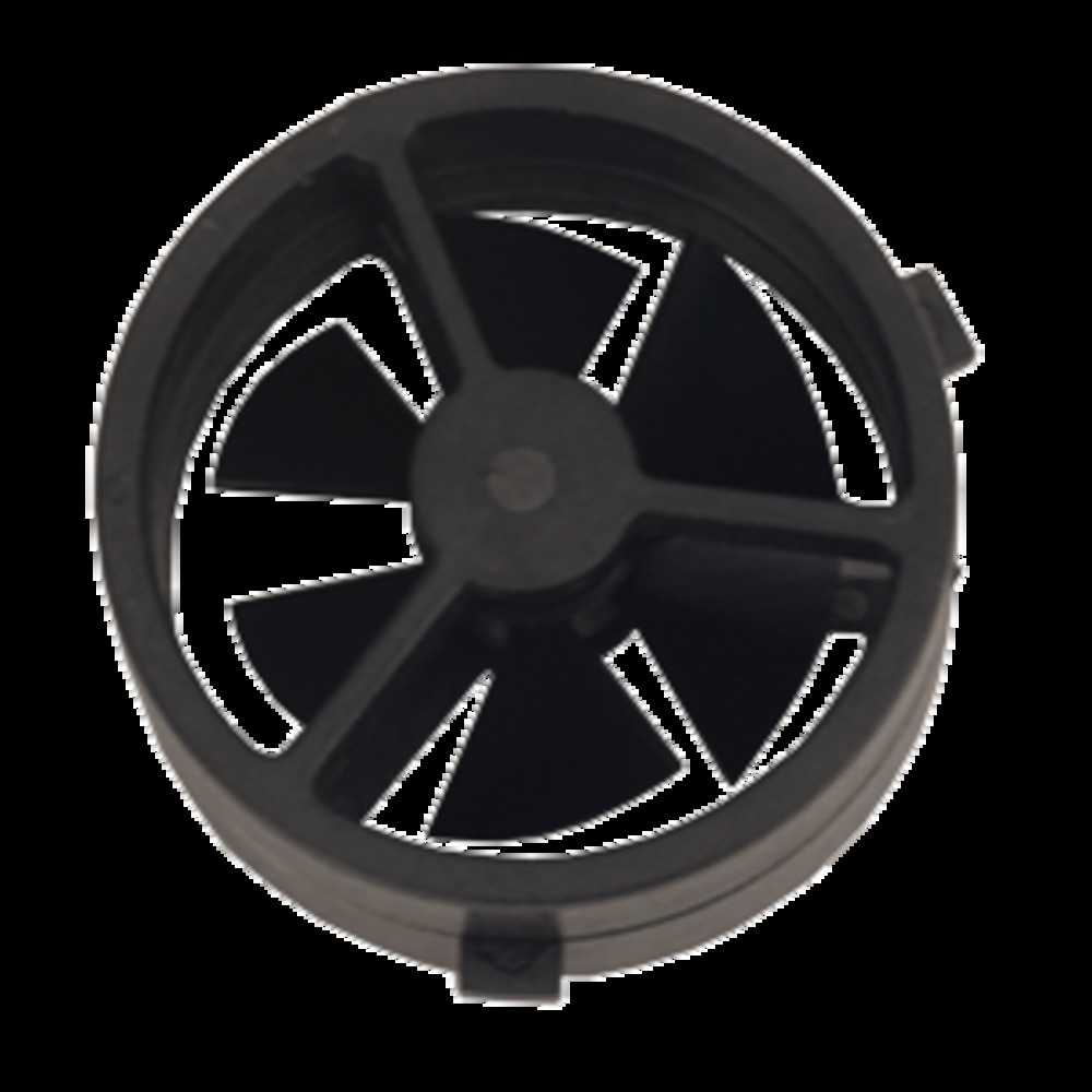 Primary image for WeatherHawk SkyMate/SkyMaster Impeller